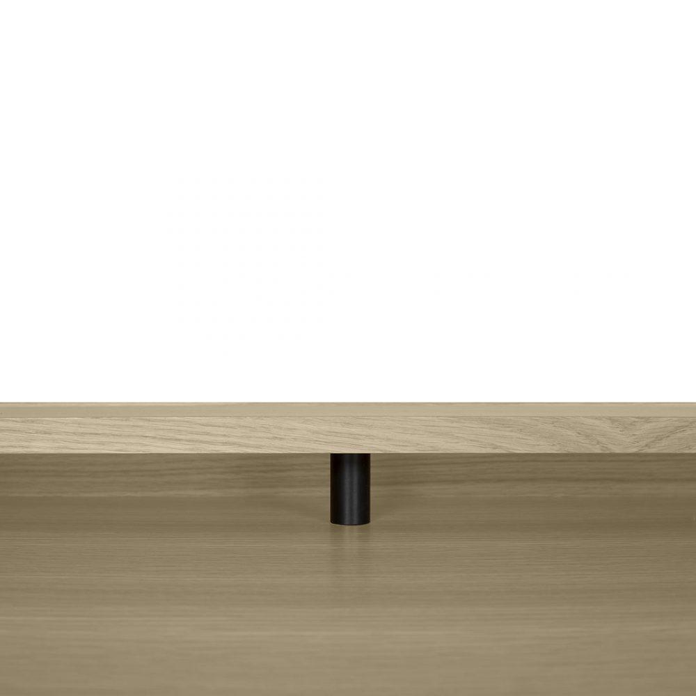 9003.053979-ply_desk-light_oak-black_steel-detail-1-1000×1000