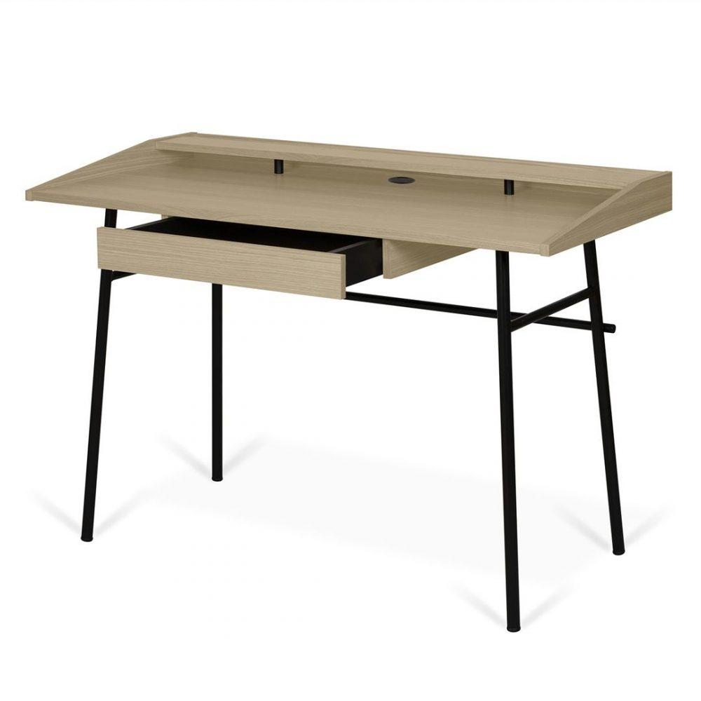 9003.053979-ply_desk-light_oak-black_steel-side_45_1_1-1000×1000