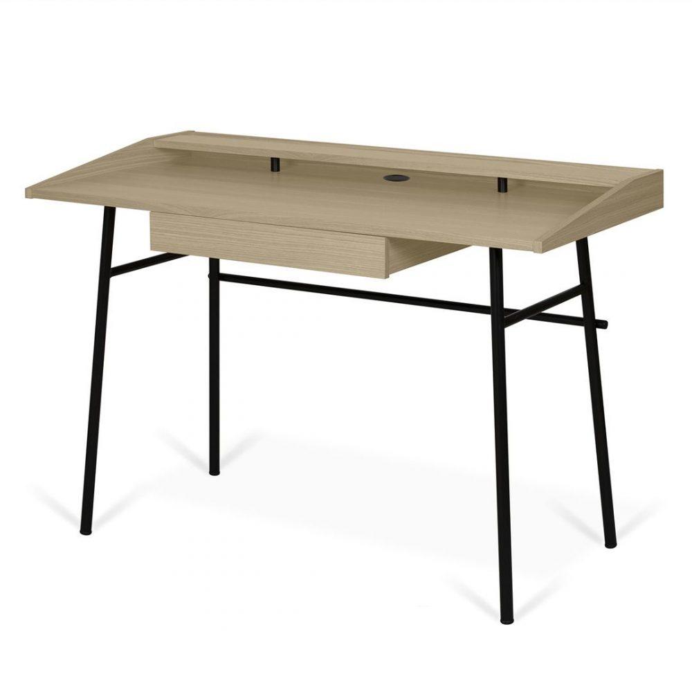 9003.053979-ply_desk-light_oak-black_steel-side_45_2-1000×1000
