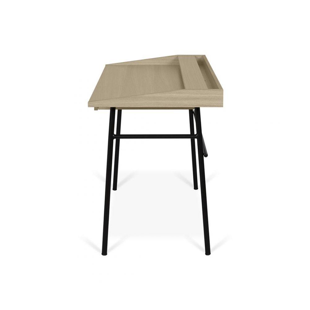 9003.053979-ply_desk-light_oak-black_steel-side_90_1-1000×1000