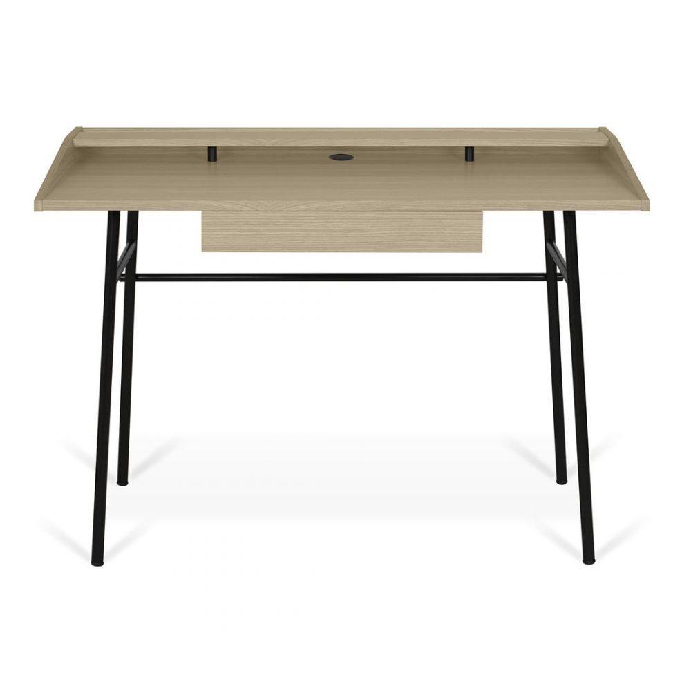 9003.053979-ply_desk-light_oak-black_steel_2-1000×1000
