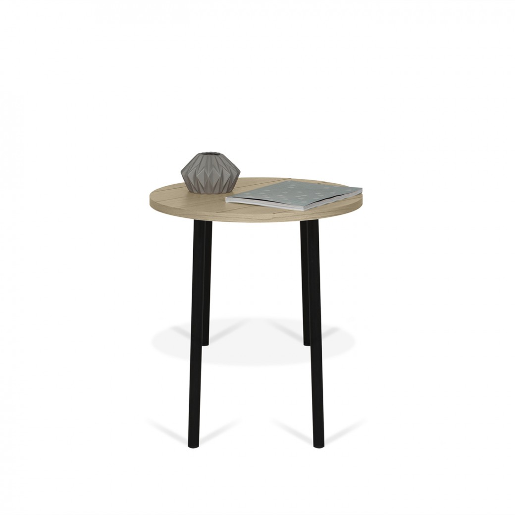 9003.628719-ply_50-side_table-light_oak-black_steel-deco