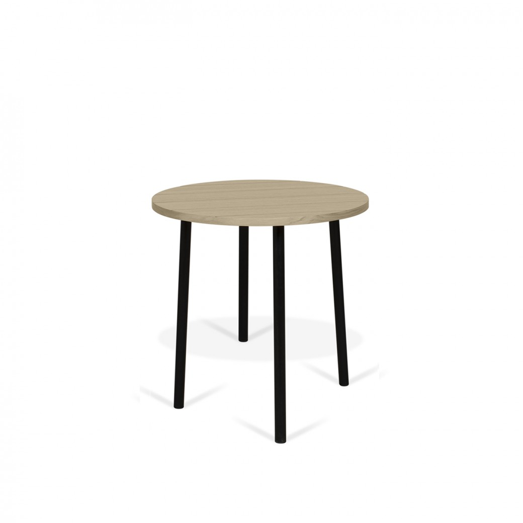 9003.628719-ply_50-side_table-light_oak-black_steel-side_45