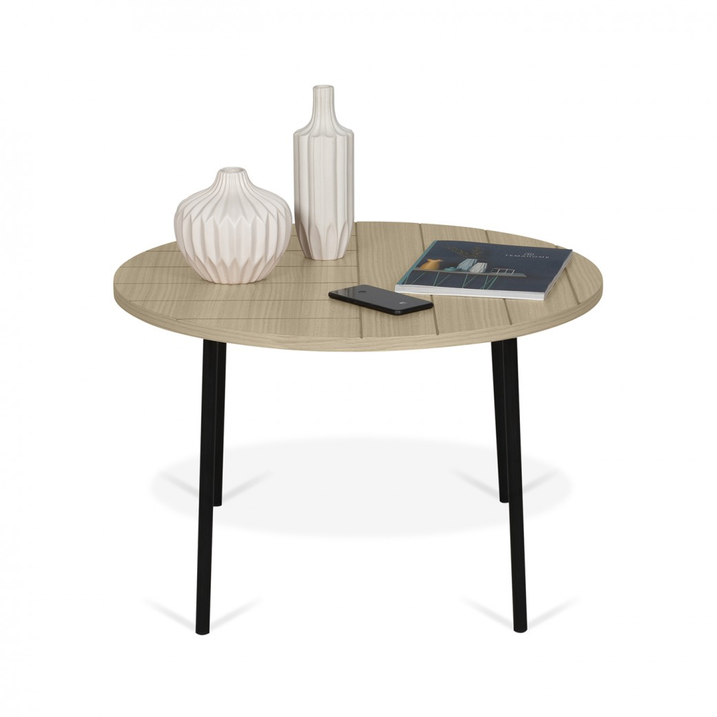 9003.628726-ply_70-side_table-light_oak-black_steel-deco