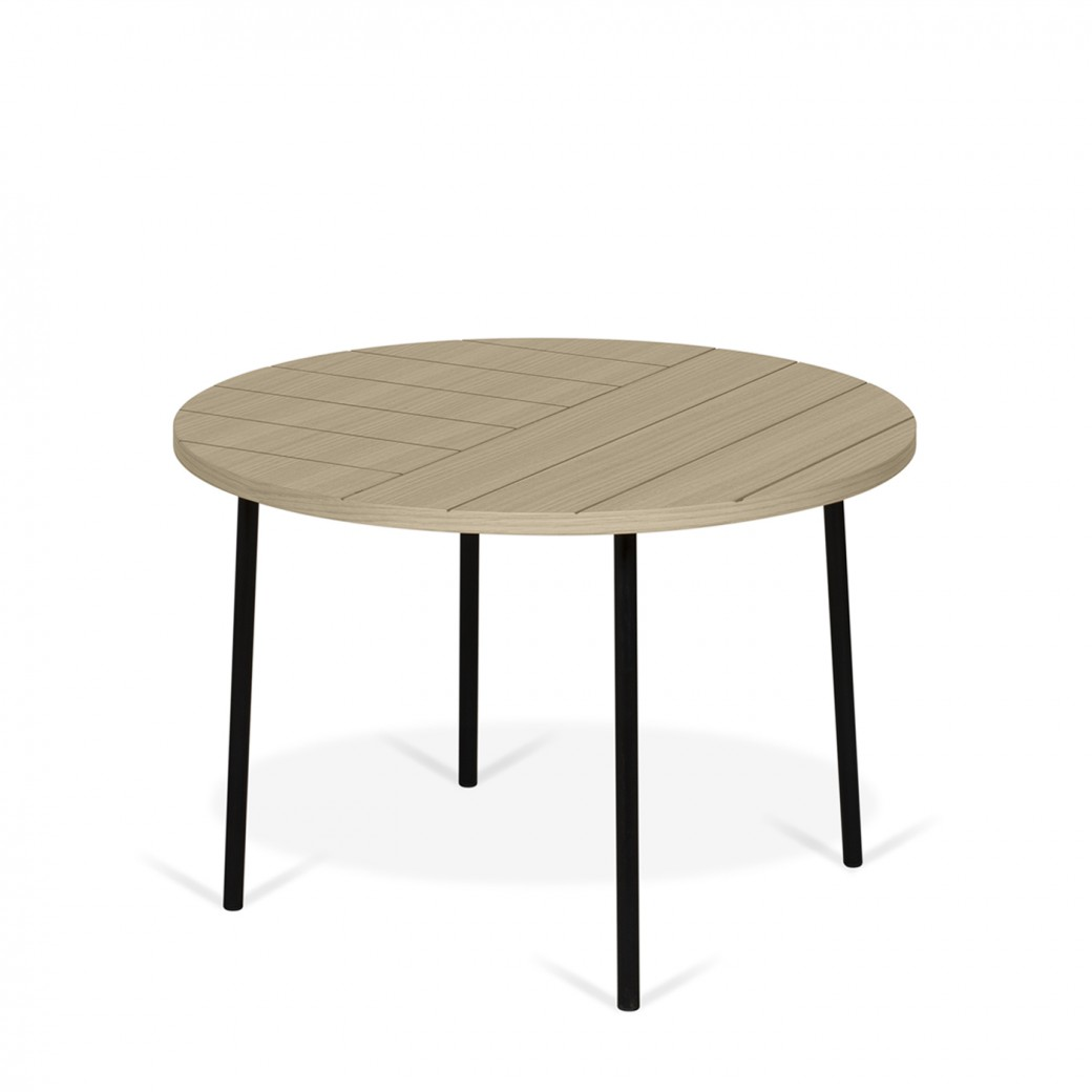 9003.628726-ply_70-side_table-light_oak-black_steel-side_45