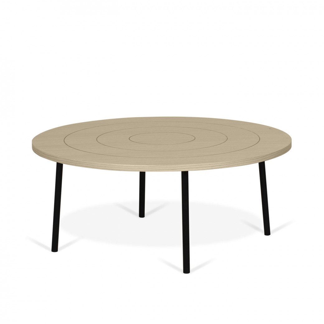 9003.628733-ply_80-coffee_table-light_oak-black_steel-side_45
