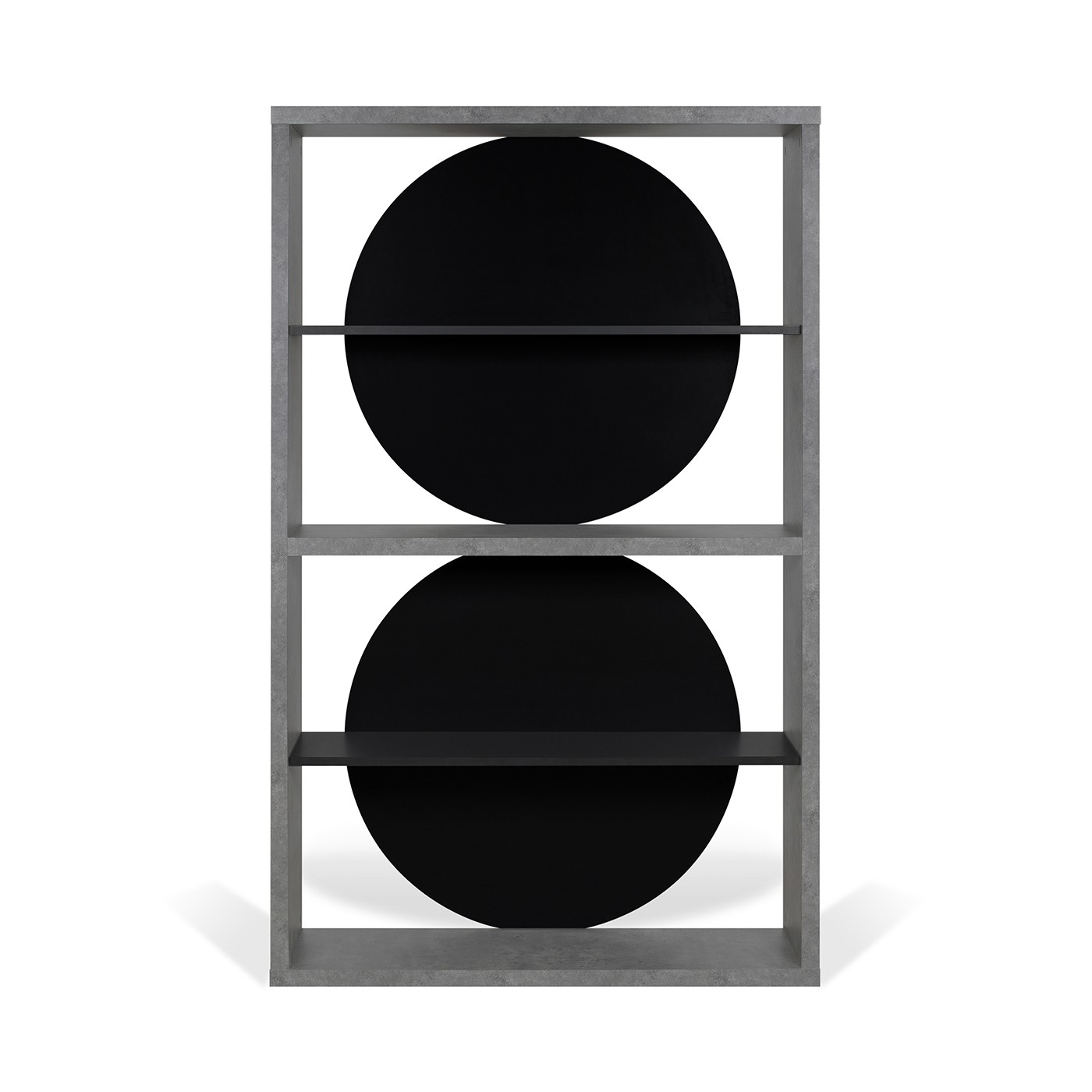 9500.322204-zero_bookcase-concrete-pure_black_1