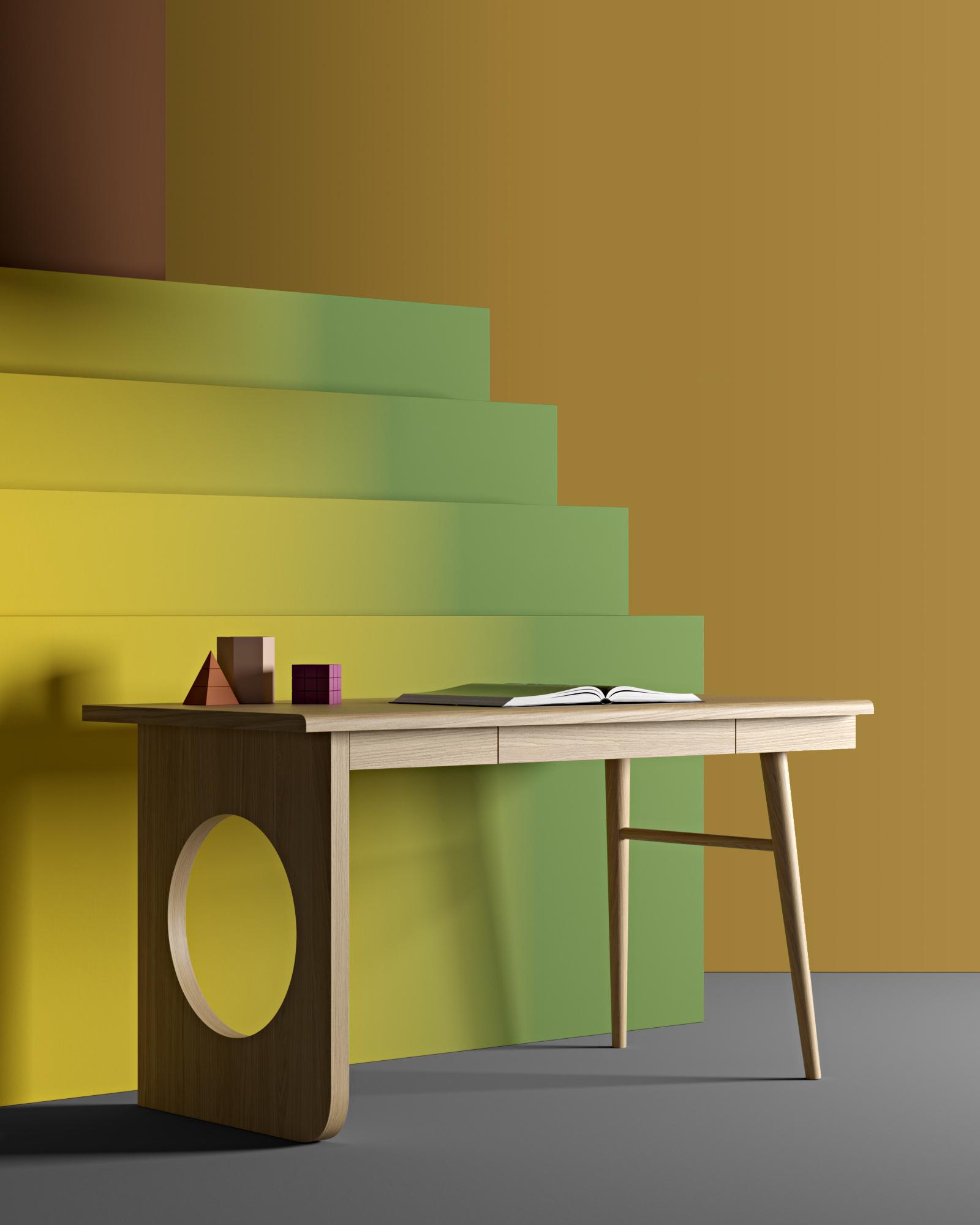 BAU_Desk (13)