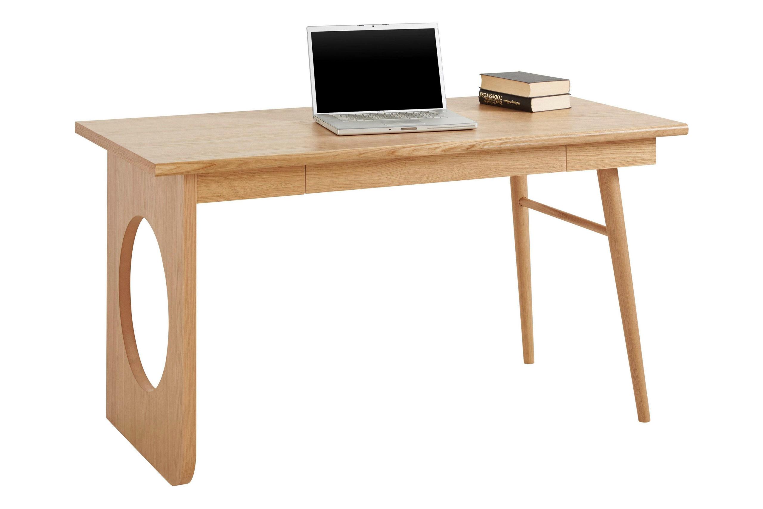 BAU_Desk (17)