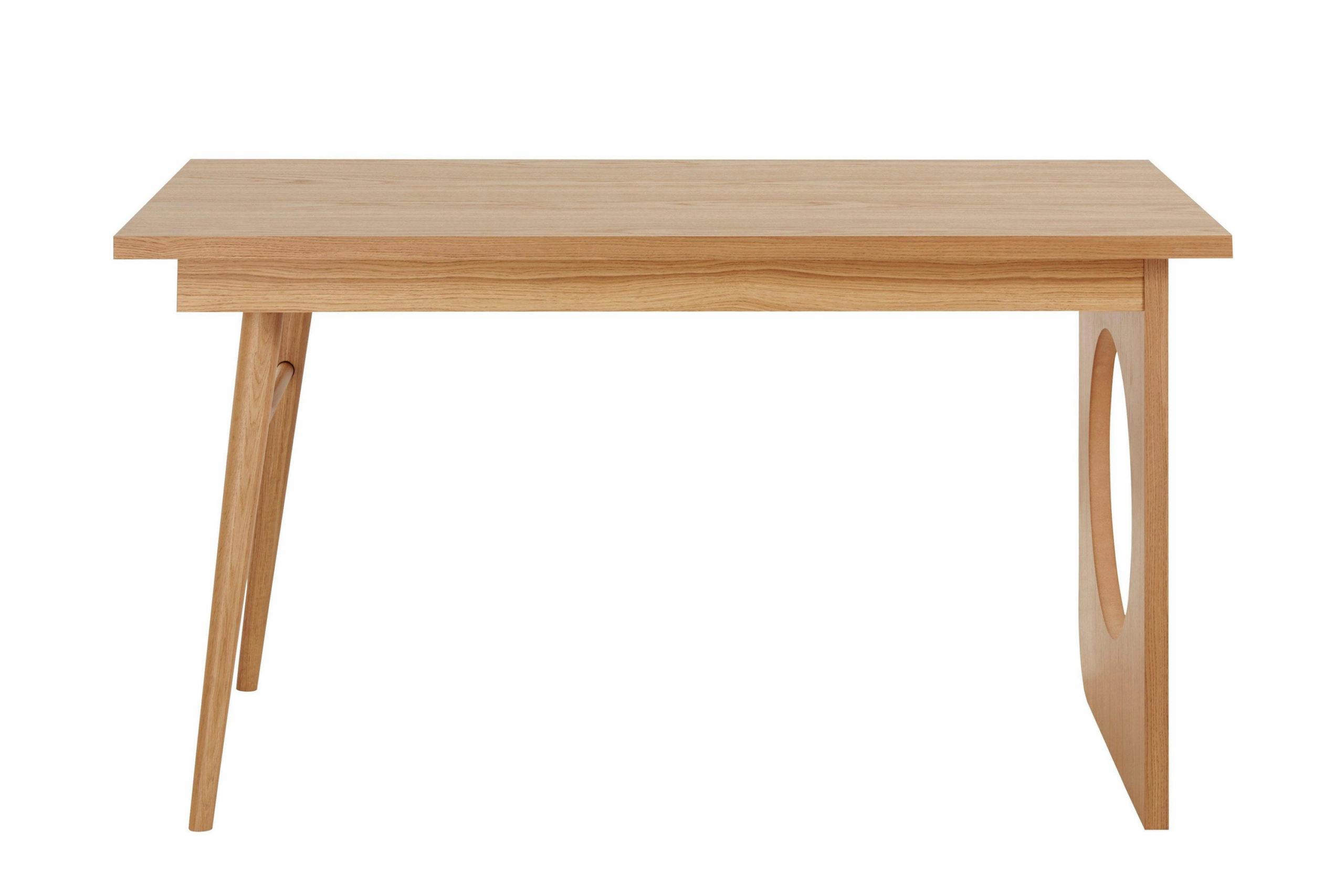 BAU_Desk (19)