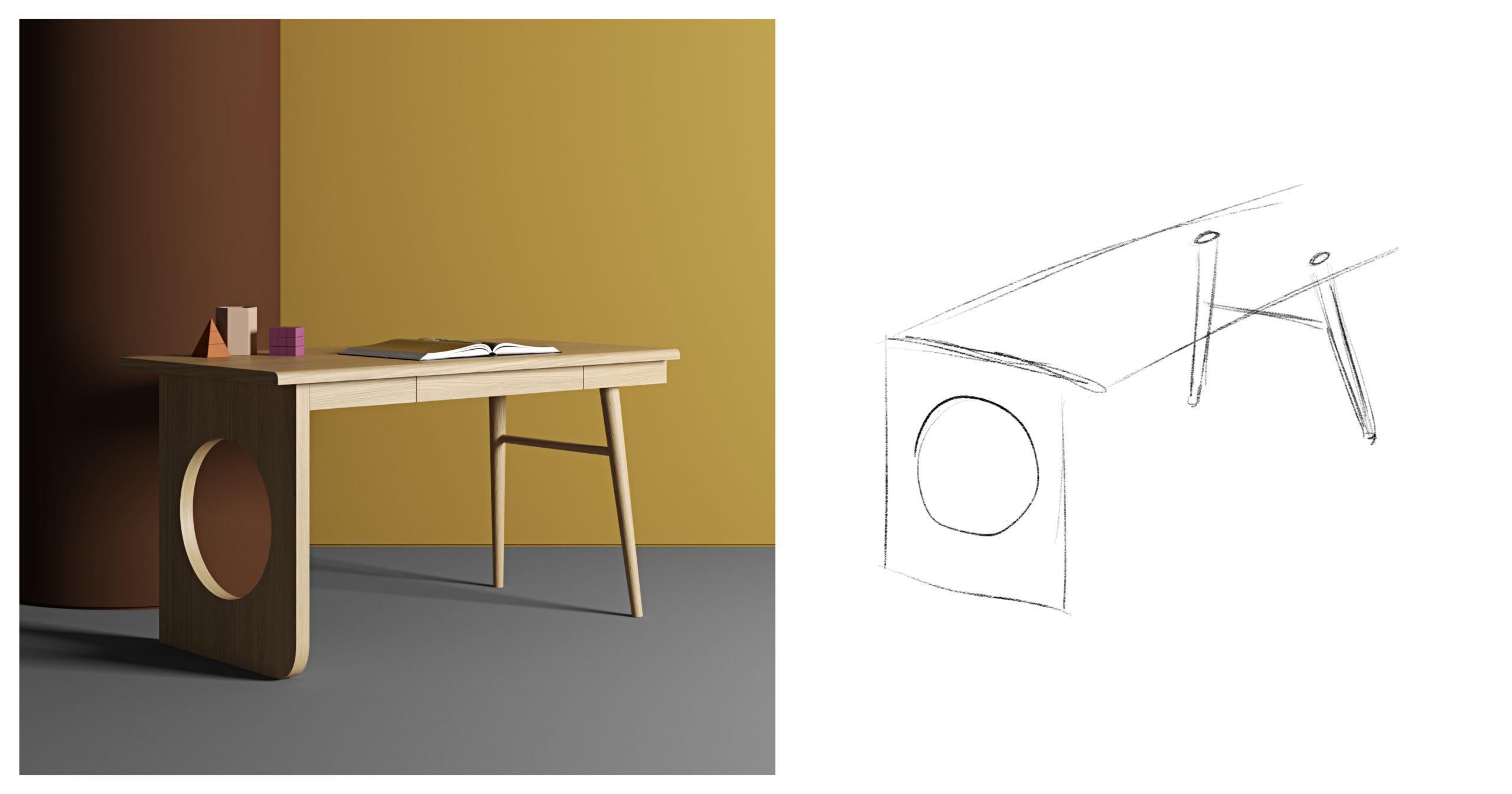 BAU_Desk (2)