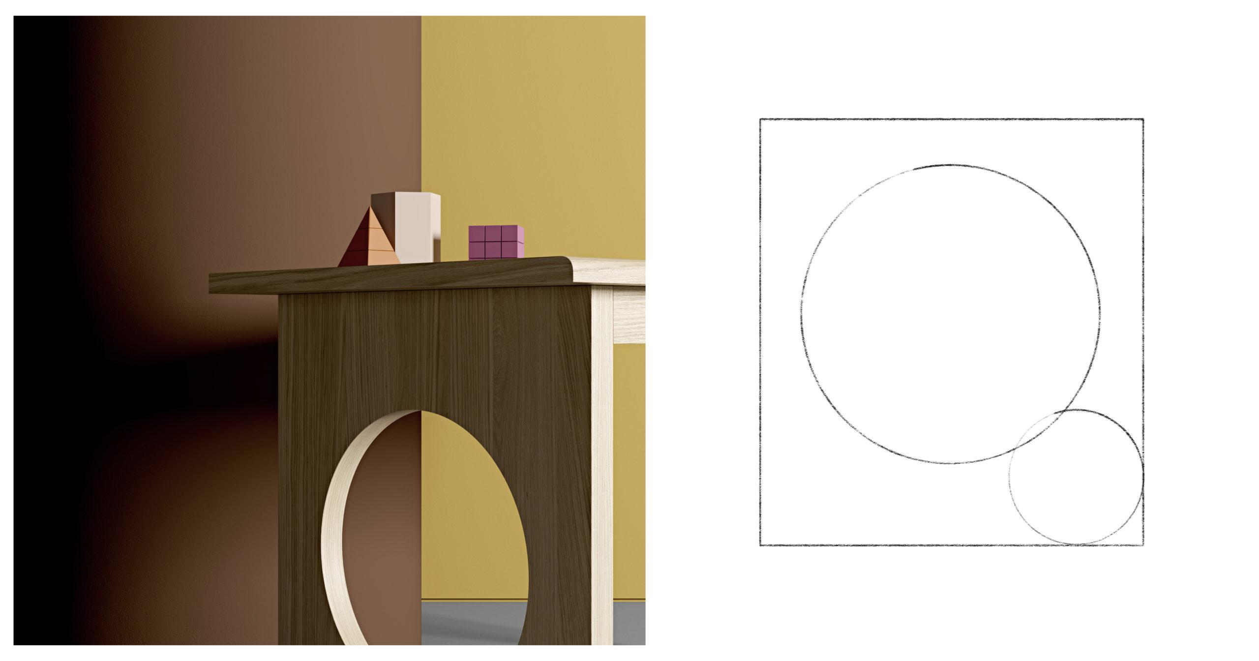 BAU_Desk (4)