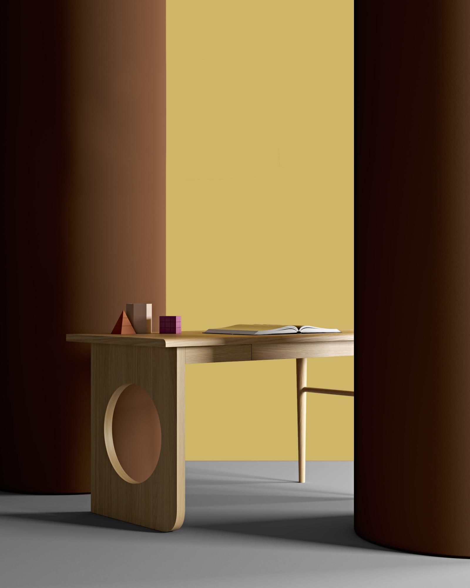 BAU_Desk (9)