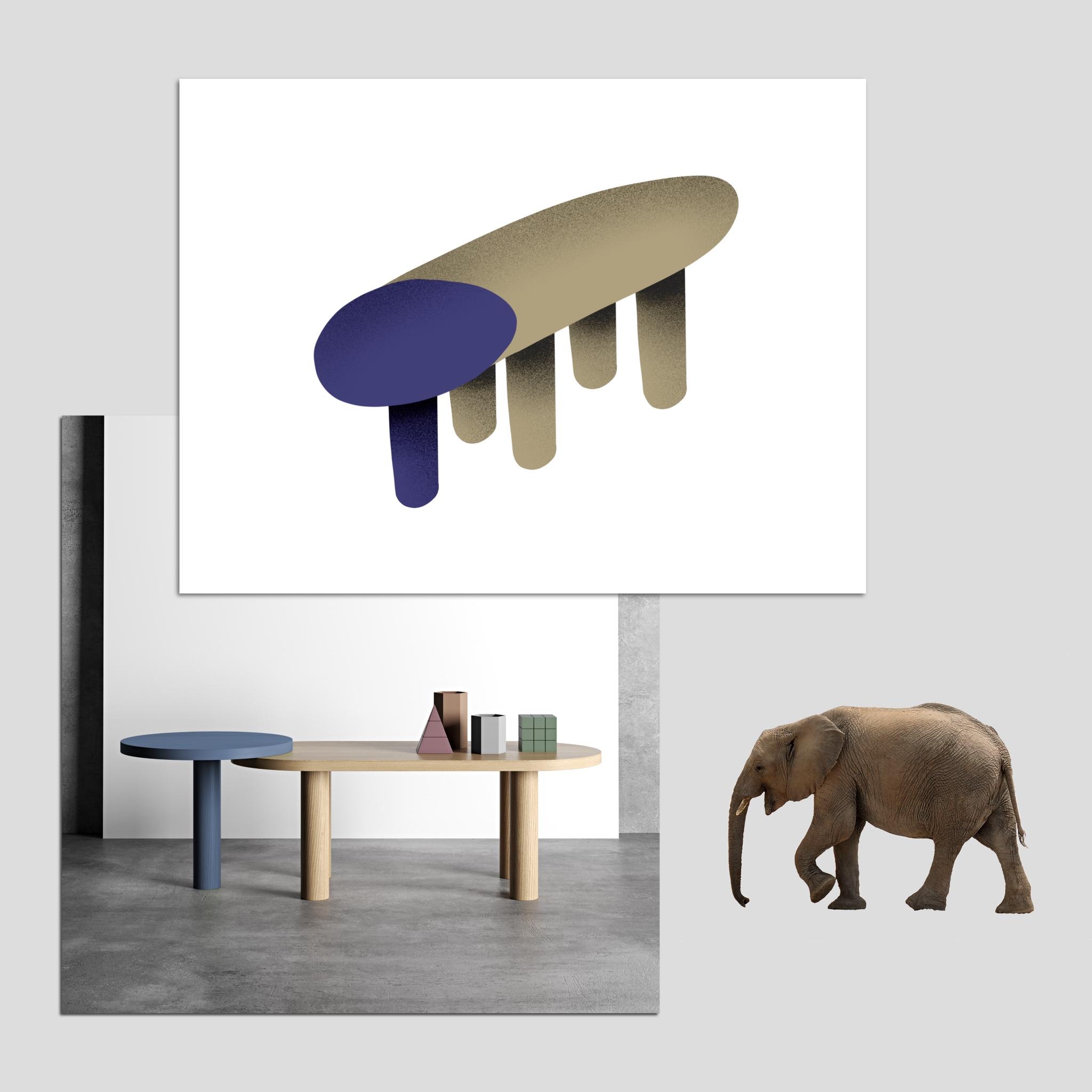 Elephant_Mood