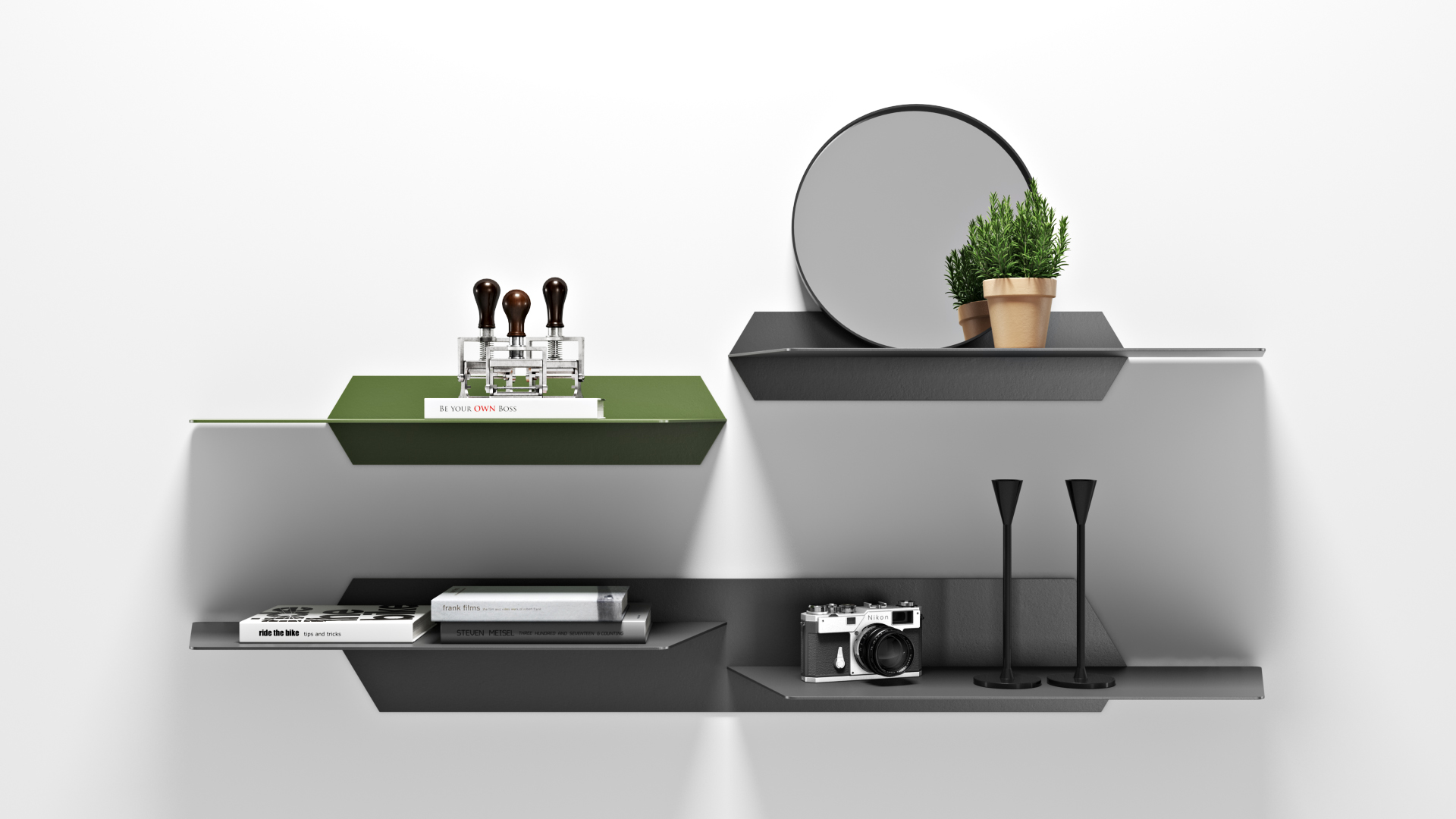 Horizon_Shelves (1)