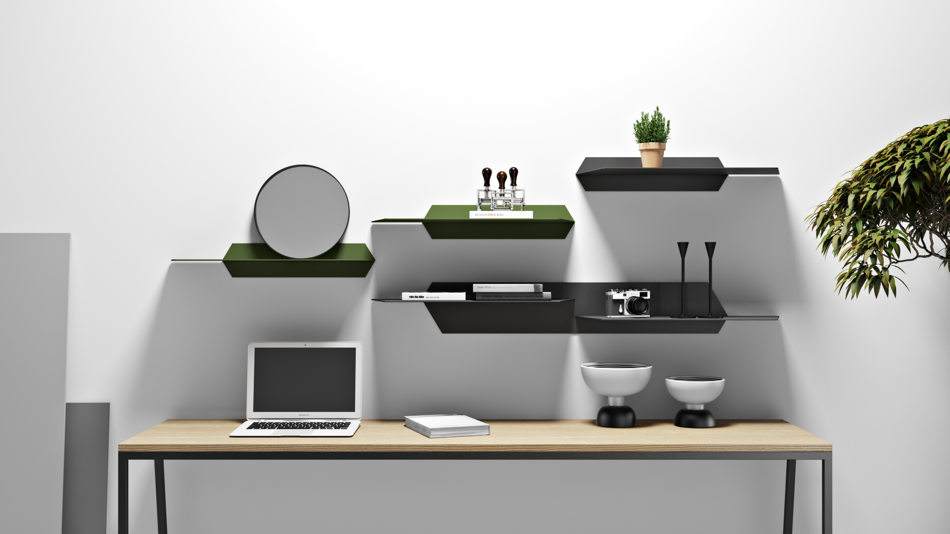 Horizon_Shelves (7)