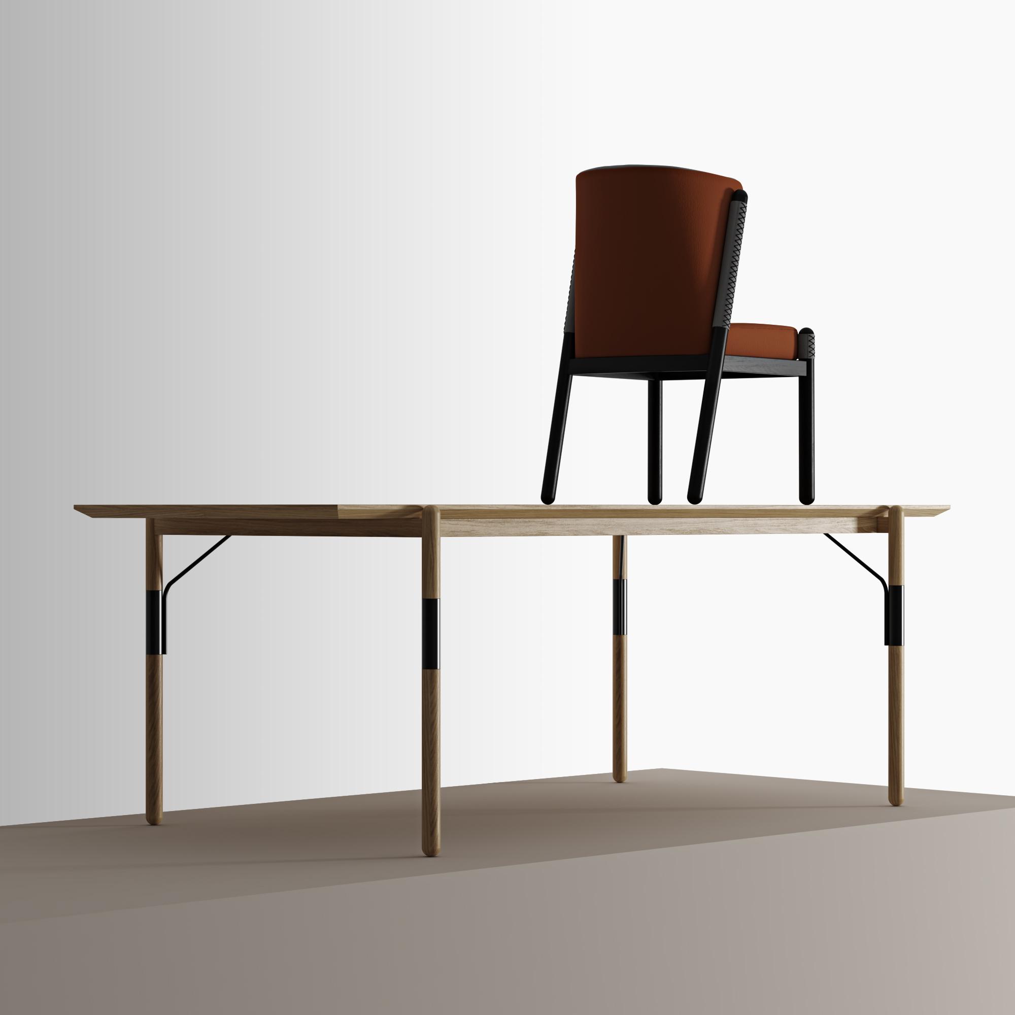 Katana_Dining_Table (2)+