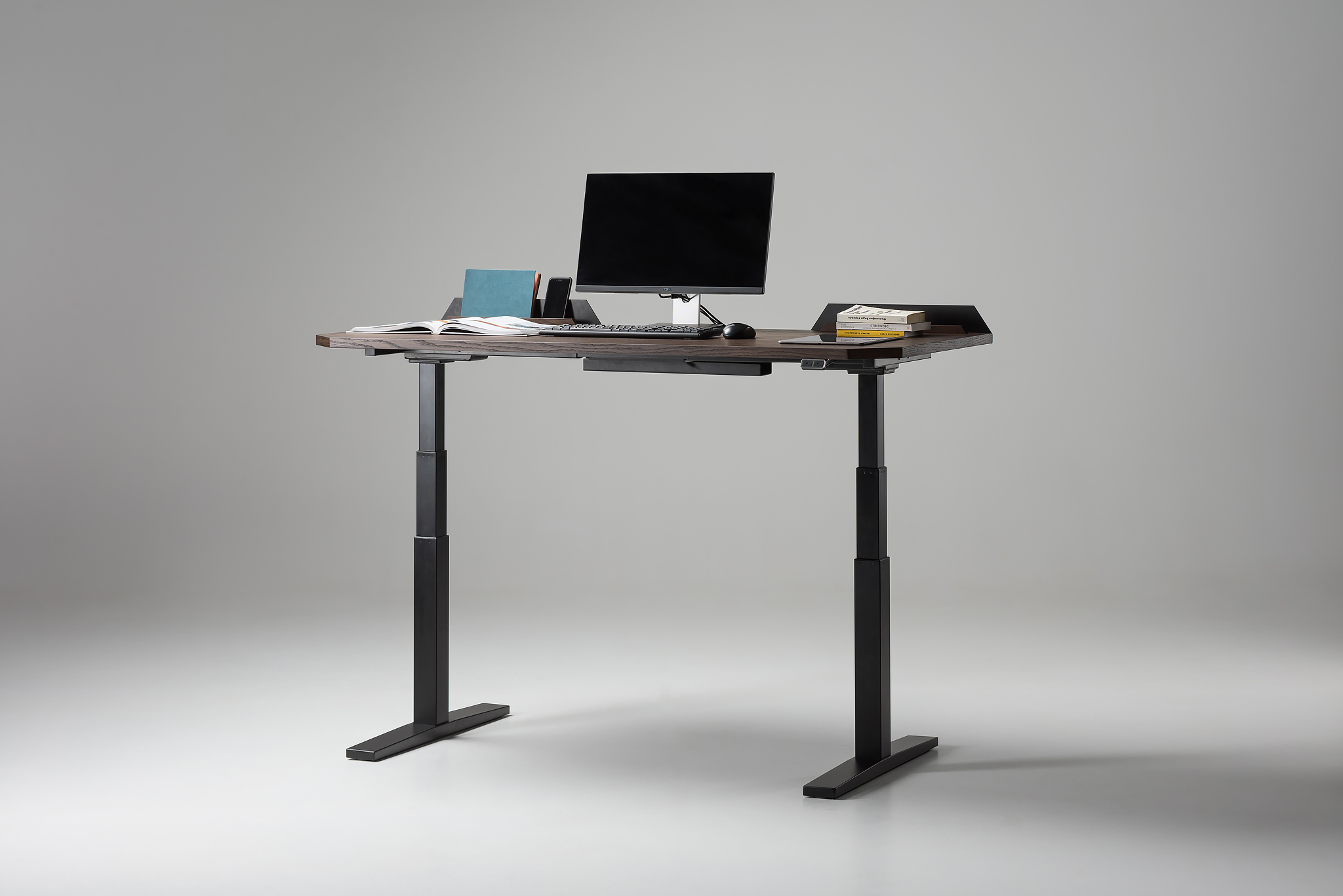 UFO_Lift_Desk (6)