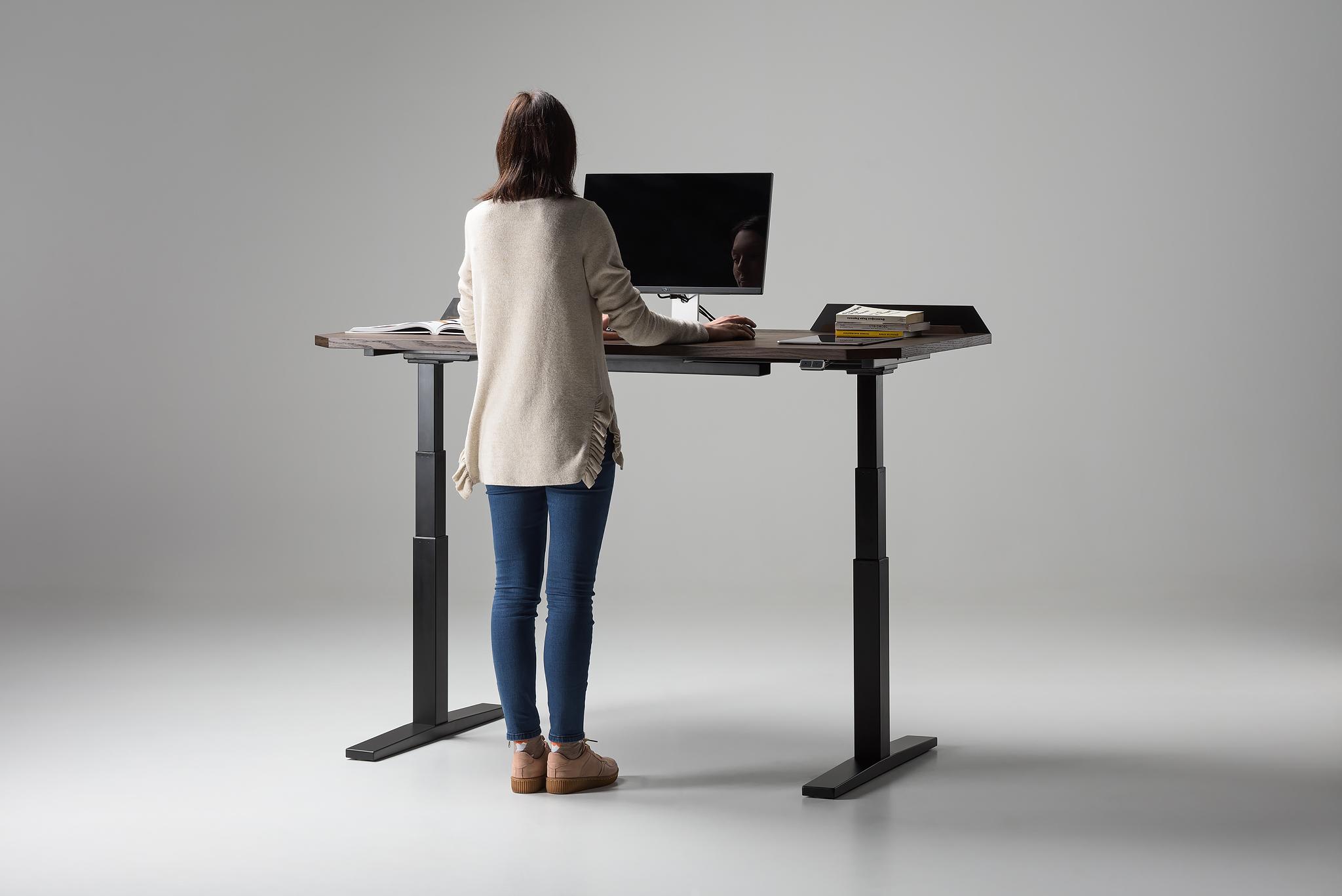 UFO_Lift_Desk (7)