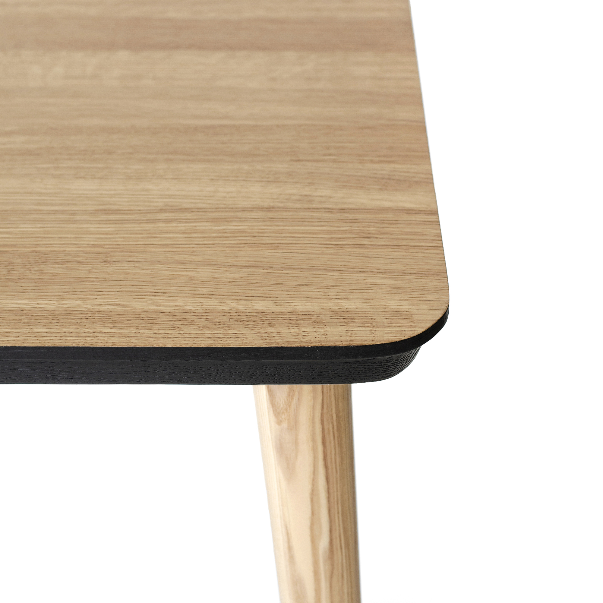 table (17)