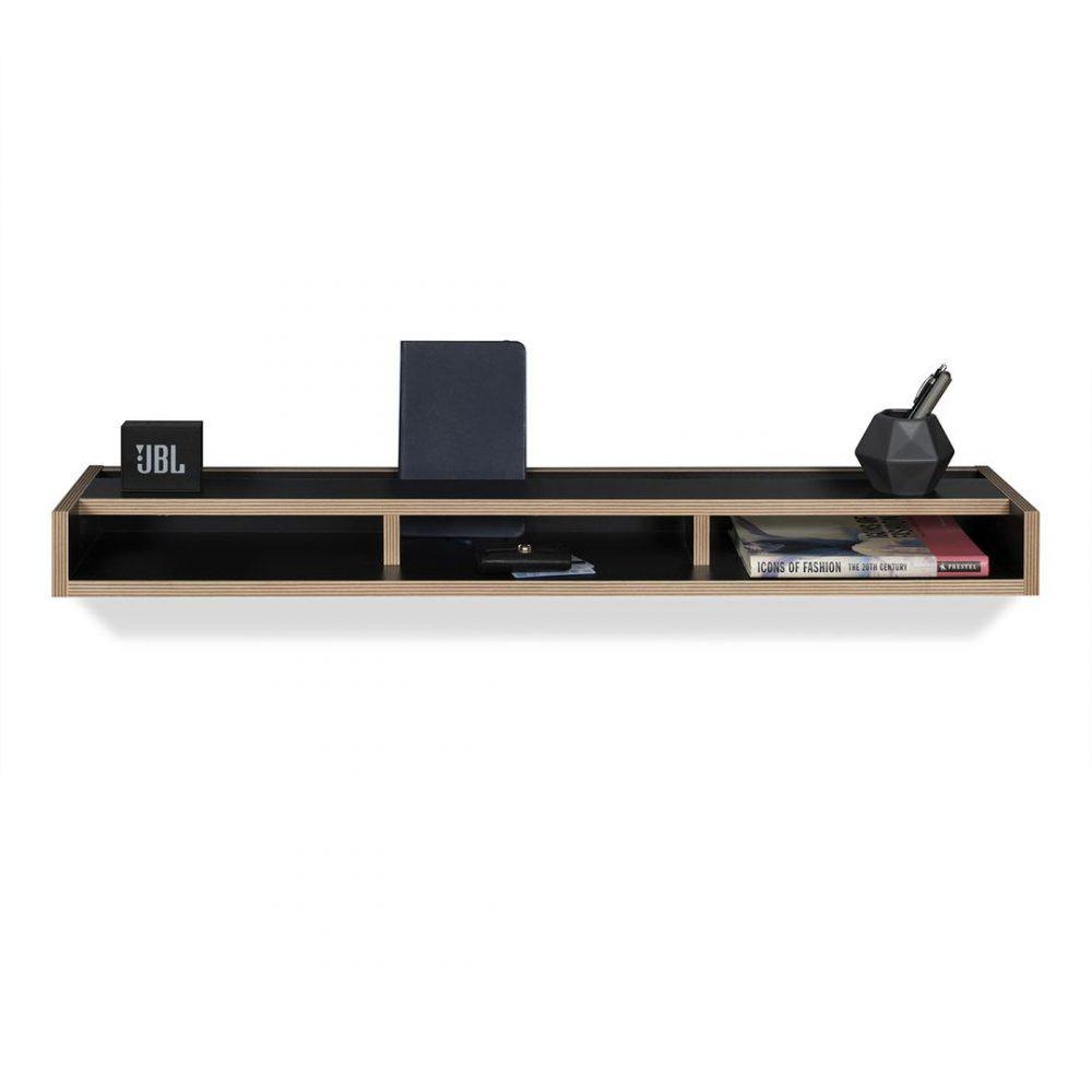 9300.167591-ply_wall_shelf-pure_black-plywood-deco-1000×1000
